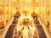 Hotel Steigenberger Badischer ****sup