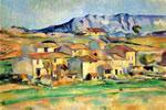 montagne Sainte Victoire, territoire d'aventures Provence