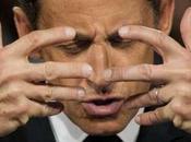 Sarkozy Pour quelques milliards plus