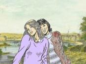Dessine-moi Loire