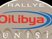 Rallye Tunisie 2009 huitième étape.