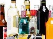 Alcool, interdiction: semaine contradictoire
