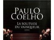 Paulo Coelho Festival Cannes