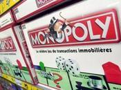 Taipei nouvelle édition mondiale Monopoly