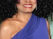 Diana Ross biographie choc