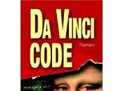 Vinci Code Brown