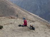 mani padme Carnet route Népal (suite fin)