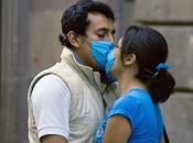 2009 lutte… contre grippe porcine
