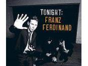 Franz Ferdinand Tonight [2009]