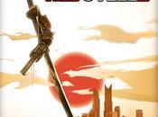 UbiSoft dévoile officielement Steel