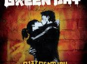 GREEN 21st century breakdown