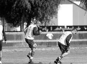 [Sport] Foot Oissel·Dieppe