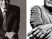 Playlists Martin Scorsese Oliver Stone