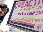 Créateurs d'entreprises Toulouse, demain