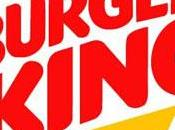 Burger king back town??