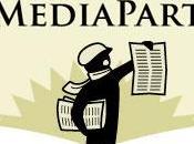 Menaces pluralisme l'information