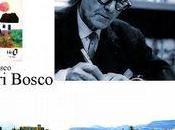 1976 Mort d'Henri Bosco