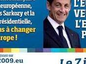Sarkozy donne-t-il crédit parole politique
