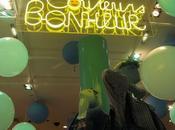 Couleurs Bonheur Galeries Lafayettes