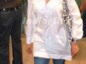 Rani Mukherjee meilleur corps Bollywood maintenant