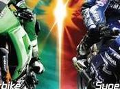 FSBK avril prochains ouverture Championnat France Superbike Supersport circuit Ledenon