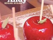 Sugar sugar...
