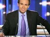Entretien exclusif Silvio Berlusconi soir dans France