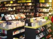 Livres show jeudi septembre librairie publicisdrugstore rentrée littéraire automne 2007