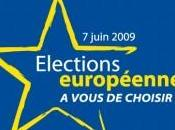 élections européennes vers abstention record