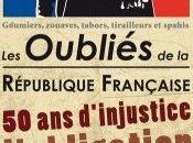 mai: Oubliés République