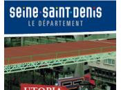 Salon livre jeunesse Montreuil nouveau lieu pour 2010