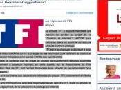 HADOPI s'explique licenciement Jérôme Bourreau-Guggenheim