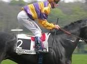 Poules d'Essai 2009