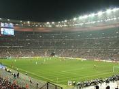 France Télévision mobilise pour finale Coupe