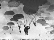 Devoir mémoire 1945, France libre