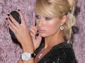 """repousse diffusion """"d'une amie pour vie"""" Paris Hilton trop gourmande…"""