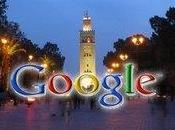 Google Marrakech