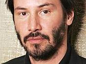 Keanu Reeves devient Jekyll Hyde