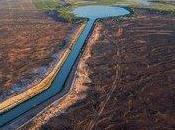 Gestion l'eau l'Australie veut pionnière
