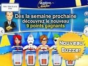 Questions pour Champion Online