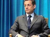 Sarkozy absent finale!