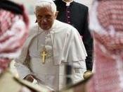 Face musulmans, Pape appelle développement raison