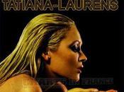 Tatiana Secret Story sort nouveau disque