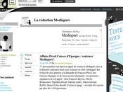 Affaire Pérol-Mediapart
