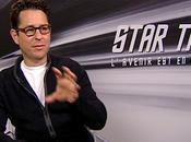 Star Trek confidences petits mystères