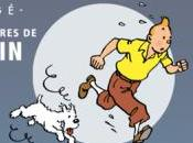 Tintin Iphone/touch