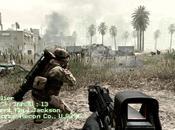 [Vidéo] Call Duty Modern Warfare