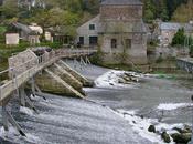 Gacilly Morbihan Bretagne (4/5)