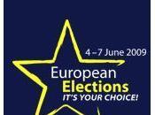 vidéos virales parlement Européen