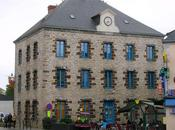 Gacilly Morbihan Bretagne (5/5)